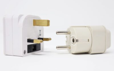 Adapter – Using Incompatible Interfaces