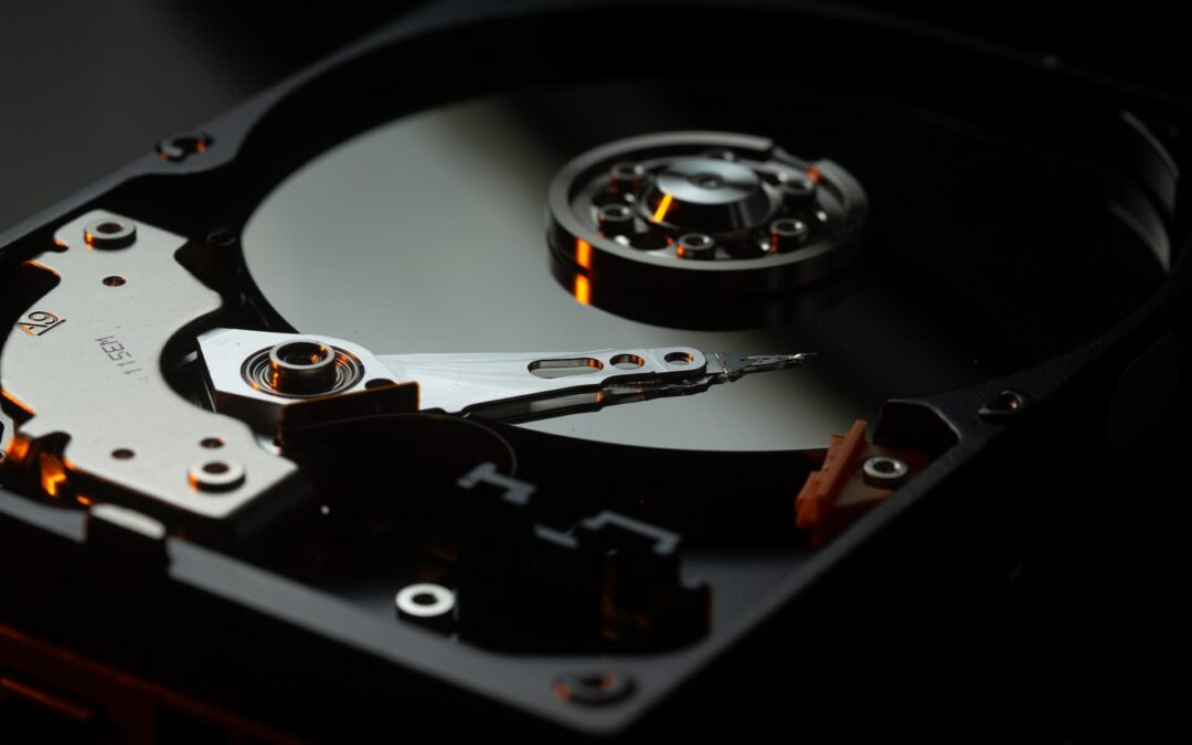 Ubuntu How To Expand an LVM Partition